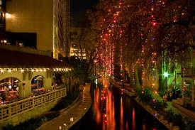 light up the night holiday package a san antonio tradition