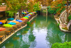 San Antonio Hotel Specials And Vacation Packages